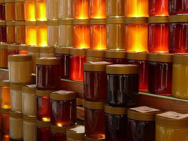 мед продажі якість любов взаємодія
