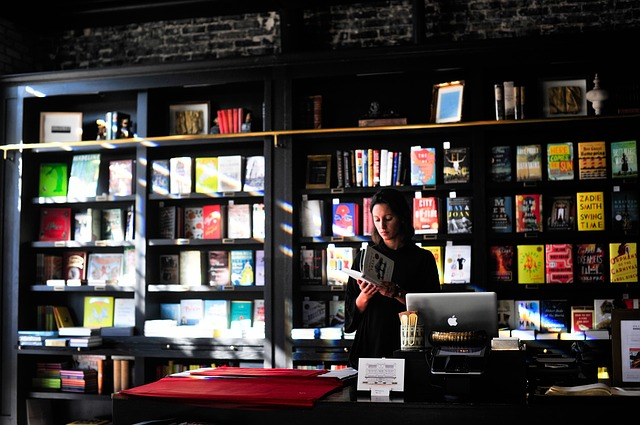 ресурсність книги знання магазин