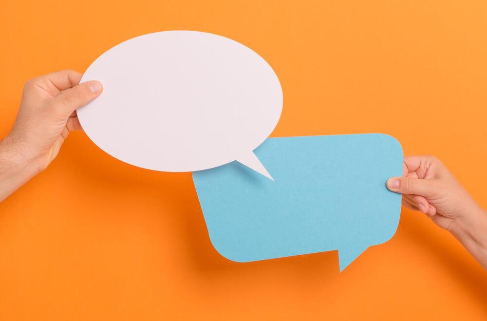 спілкування і порозуміння