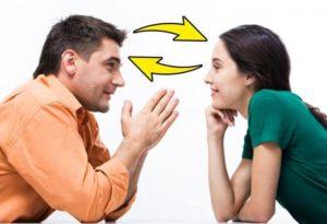 відповідальність у спілкуванні