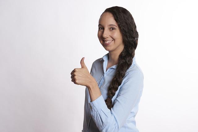 досягнення ідея впевненість жінка ресурсність