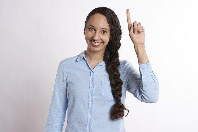 ідея ресурсність жінка думки ефективність