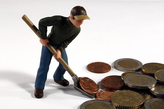 інфляція показники гроші втрата розрахунок