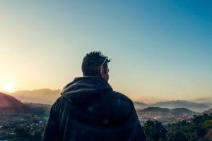 мотивація розвиток роздуми натхнення