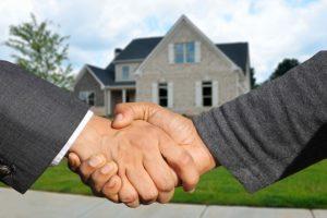 продаж клієнт взаємодія цінність звязок