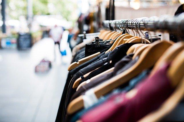 продажі магазин товар цінність клієнт