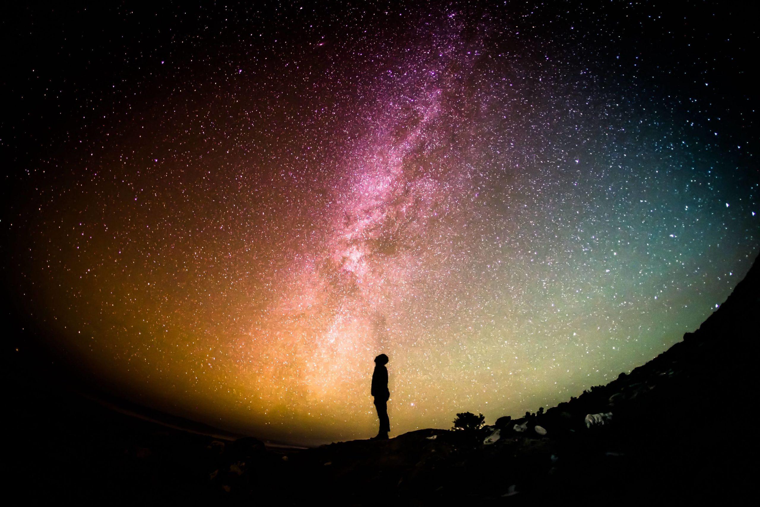 школа всесвіт