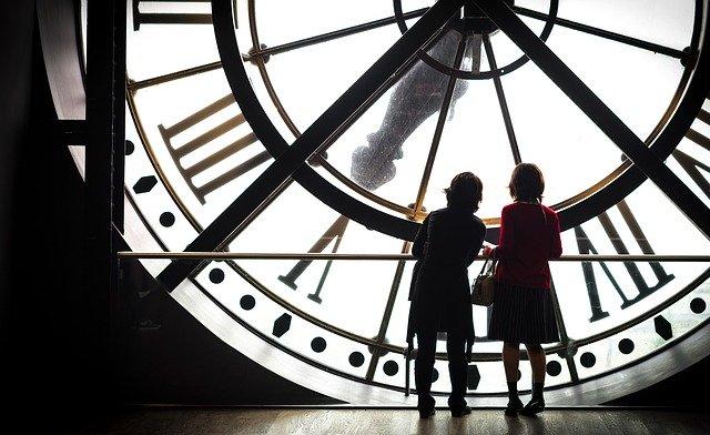 париж_годинник_орсей_час_ресурсність_джерела