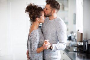 вправи риси коханої людини