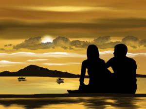 претензії довіра сподівання відносини