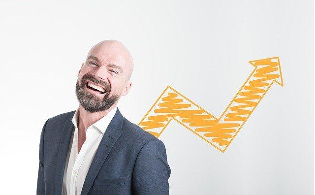 проактивний продажник менеджер з продажу