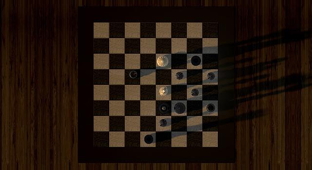 шахи упередження логіка мислення