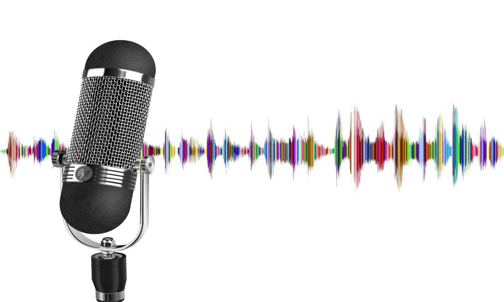 властивості голосу