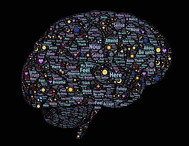 мозок розум память