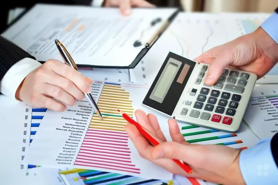 Гроші та аналіз активів і пасивів