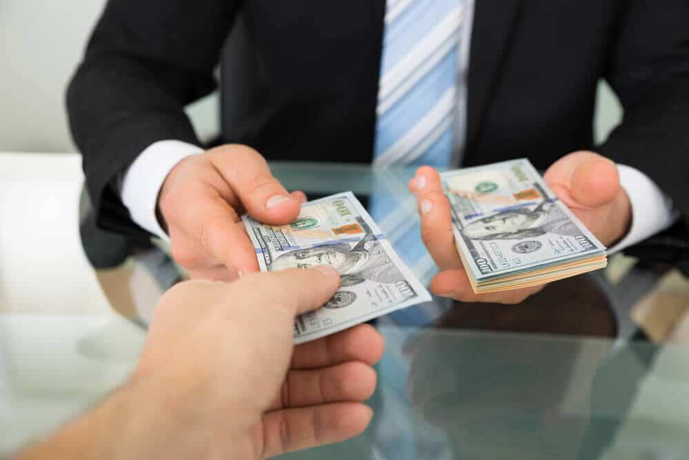 Гроші та кредити основні поради безпеки
