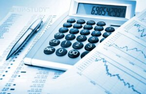 Про гроші або як перевести пасиви у активи