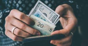 Про гроші та як стати фінансово незалежним