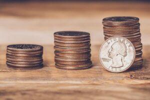 Що потрібно знати про гроші