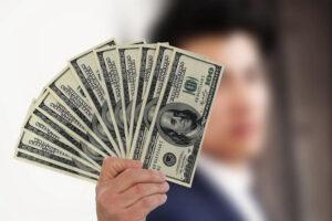 Що таке фінансова грамотність