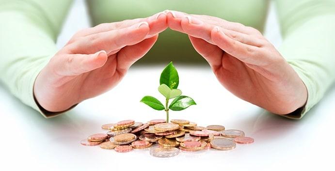 Гроші та аналіз фінансового інструменту