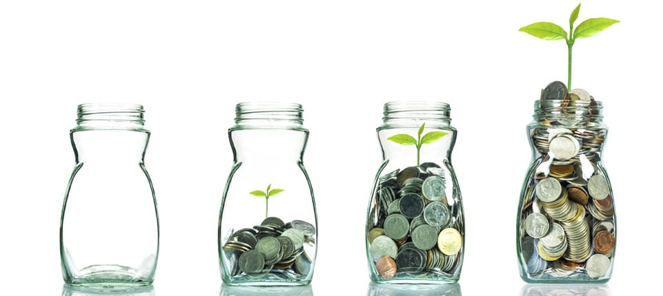 Інвестування та ваші гроші
