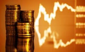 Причини фінансових моделей