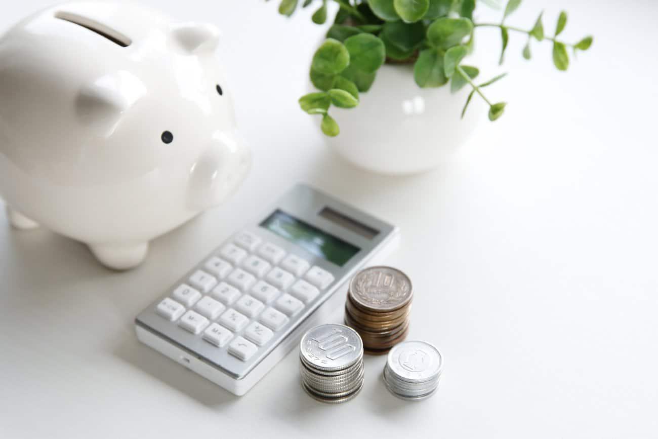 Що робити із установками, які впливають на гроші