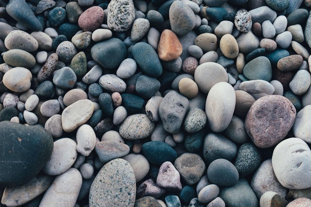 психологічне каміння