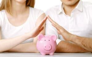 Як формується ставлення до грошей