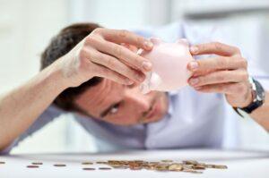 Пастки мислення та наші гроші