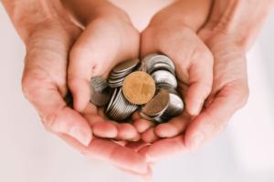 Ставлення родини до грошей