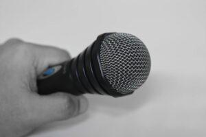 вправи оратора